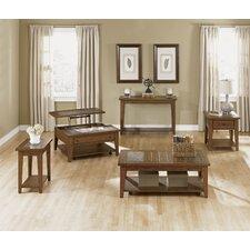 Hearthstone II Occasional Coffee Table Set