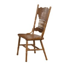 Cottage Side Chair (Set of 2)