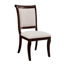 Hanover Side Chair (Set of 2)