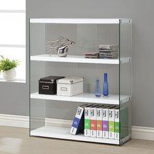 "44.5"" Standard Bookcase"