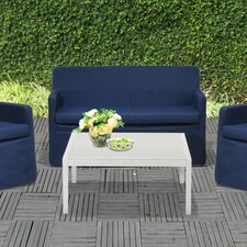 Ainsley 2 Piece Coffee Table Set