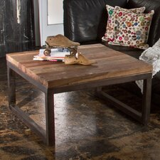 Lynden Coffee Table