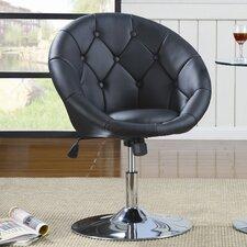 Tisbury Chair