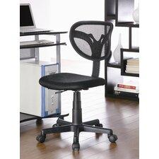 Aquinnah Home Office Task Chair