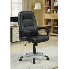 Executive Chair with Arms