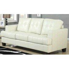 Gloucester Convertible Sofa