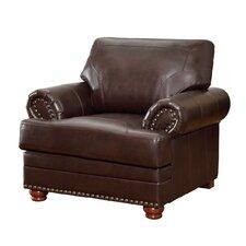 Crawford Chair