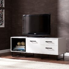 Dulce TV Stand