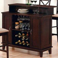 Derby Wine Bar