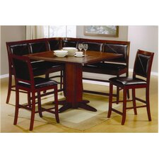 Inglewood Counter Height Dining Table