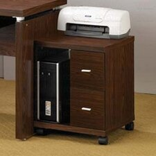 Castle Pines Printer Stand