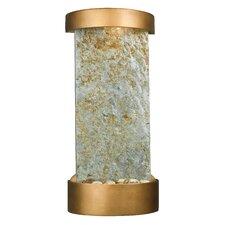 Allegria Slate Table / Wall Fountain