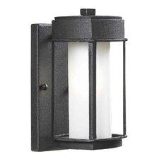 Wellfleet 1 Light Wall Lantern