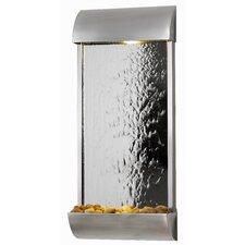 Lark Wall Fountain