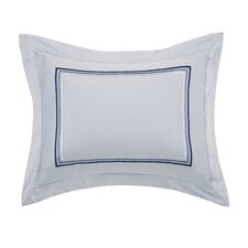 Mineral Baratto Decorative Cotton Lumbar Pillow