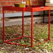 Franklin Butler Side Table