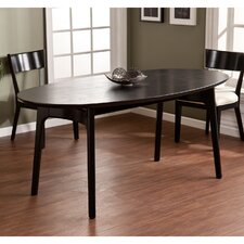Legacy 3 Piece Dining Set