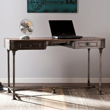 Dorado Writing Desk