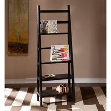 Simon Anywhere Storage Display Ladder Shelf