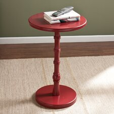 Darby End Table