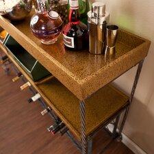 Brenton Console Table