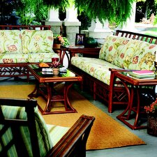 Key Largo Living Room Collection