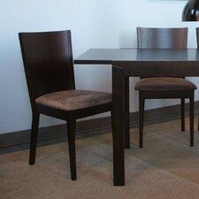 Copenhagen Side Chair (Set of 2)