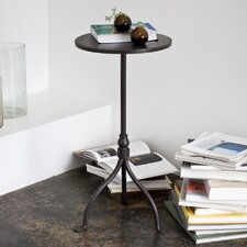 Caldwell Plant Stand