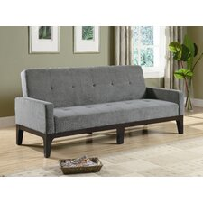 Riley Convertible Sofa