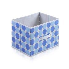 Non Woven Fabric Soft Storage Bin (Set of 2)