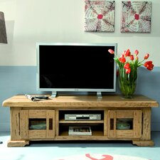 French Provance TV Stand