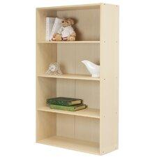 "41.7"" Standard Bookcase"