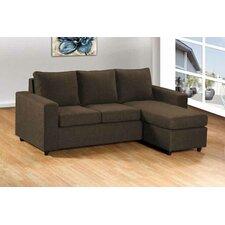 Sofa Sectional