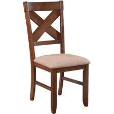 Kraven Side Chair