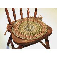 Channa  Chair Pad (Set of 4)