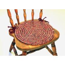 Channah  Chair Pad (Set of 4)