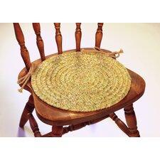 Channal  Chair Pad (Set of 4)