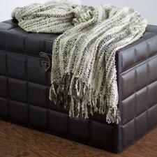 Della  Throw Blanket