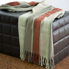 Dellia  Throw Blanket