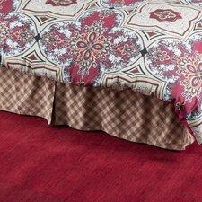 Breyona  Bed Skirt