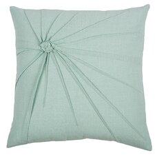 Cassidy Cotton Throw Pillow