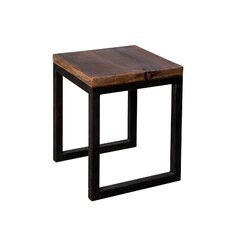 Wickersham End Table