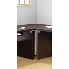 Beaver Corner Table