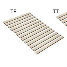 Extra Twin / Full Slats