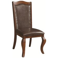 Louanna Side Chair