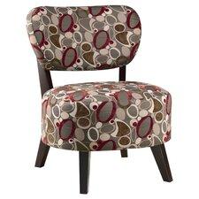 Shady Shores Slipper Chair