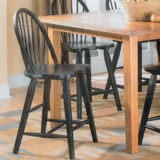 Tyson Dining Chair (Set of 2)
