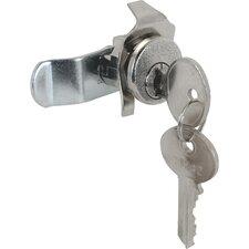 Prime Line Products S4125 5-Pin Tumbler Mail Box Locks
