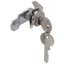 Prime Line Products S4129 5-Pin Tumbler Mail Box Locks