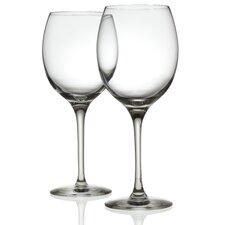 Mami Xl White Wine Glass (Set of 4)